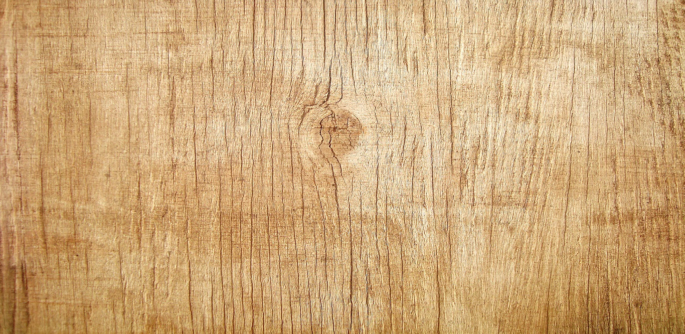 Free-Wood-Texture-481